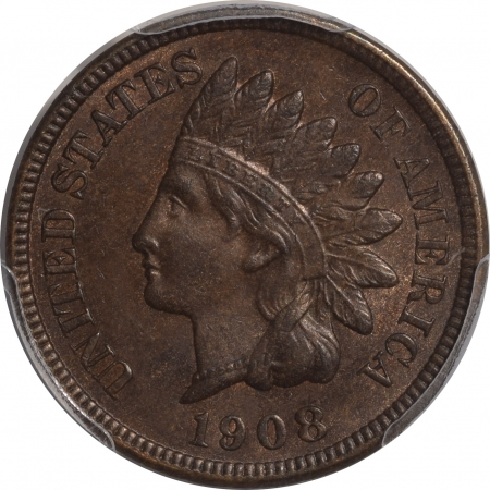 1908s-1C-PCGS-MS62BN-044-2