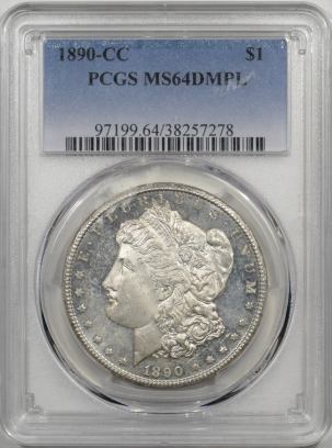 1890cc-1-PCGS-MS64DMPL-278-1