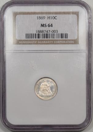 1869-H10C-NGC-MS64-003-1