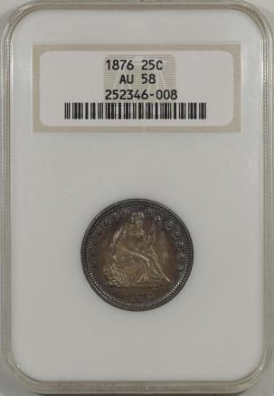 1876-25C-NGC-AU58-008-1