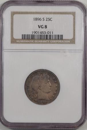 1896s-25C-NGC-VG8-011-1