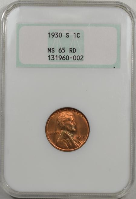 1930s-1C-NGC-MS65RD-002-1