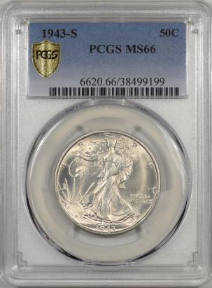 1943s-50C-PCGS-MS66-199-1