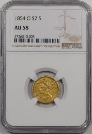 1854o-$250G-NGC-AU58-003-1