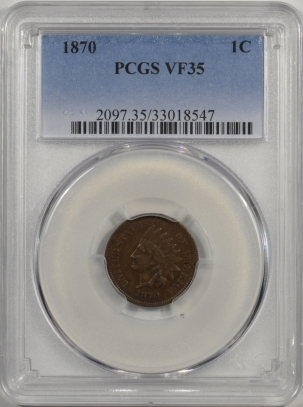 1870-1C-PCGS-VF35-547-1