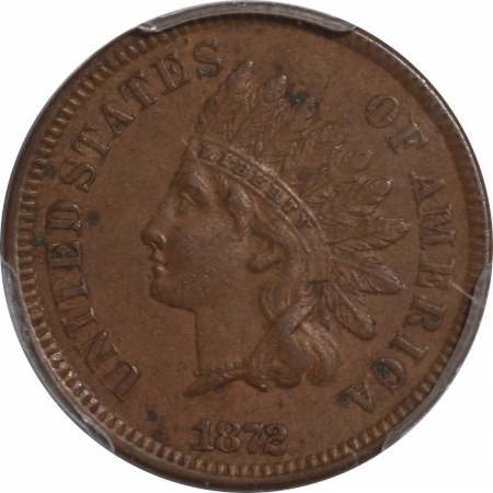 1872-1C-PCGS-XF45-612-2