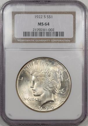 1922s-$1-NGC-MS64-002-1