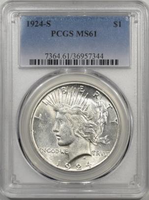 1924s-$1-PCGS-MS61-344-1