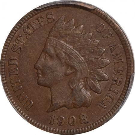1908s-1C-PCGS-AU50-007-2