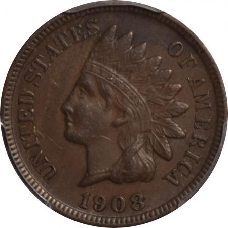 1908s-1C-PCGS-AU58-947-2