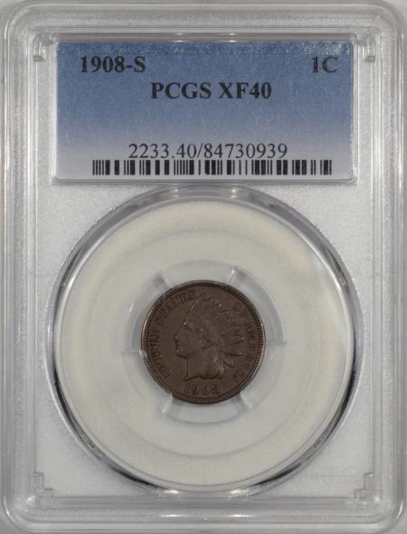1908s-1C-PCGS-XF40-939-1