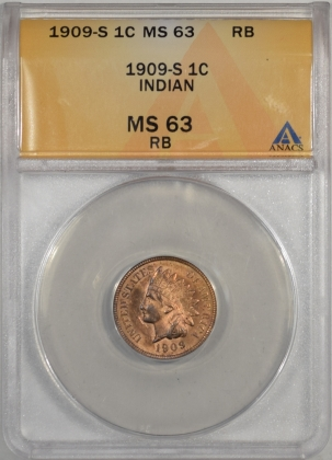 1909s-1C-ANACS-MS63RB-163-1