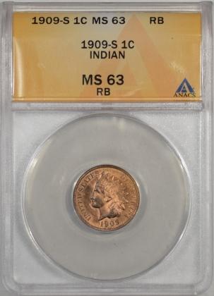 1909s-1C-ANACS-MS63RB-163-1