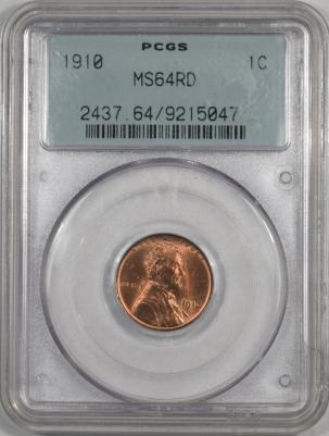 1910-1C-PCGS-MS64RD-047-1