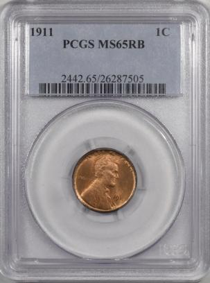 1911-1C-PCGS-MS65RB-505-1