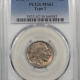 Liberty Nickels 1903 LIBERTY NICKEL PCGS MS-65