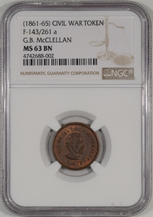 1861-65-CWT-F143-261a-NGC-MS63BN-002-1