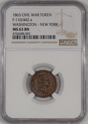 1863-CWT-F110-442a-NGC-MS63BN-003-1