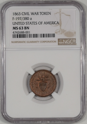 1863-CWT-F197-380a-NGC-MS63BN-001-1