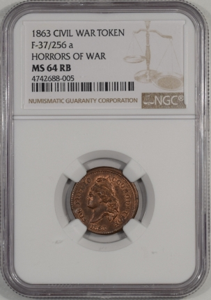 1863-CWT-F37-256a-NGC-MS64BN-005-1