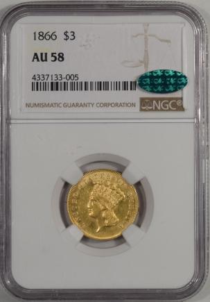 1866-$3G-NGC-AU58-CAC-005-1