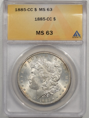 1885cc-$1-ANACS-MS63-840-1