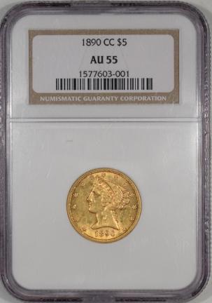 1890cc-$5G-NGC-AU55-001-1
