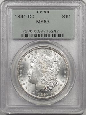1891cc-$1-PCGS-MS63-247-1