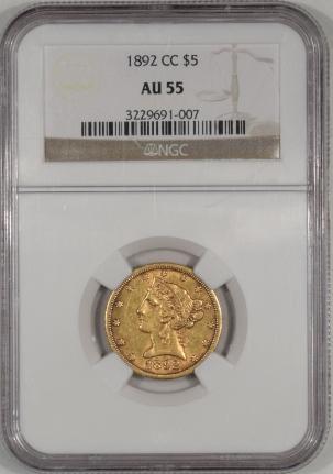 1892cc-$5G-NGC-AU55-007-1