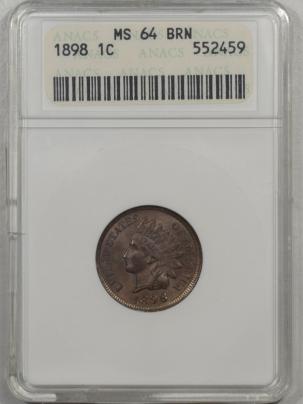 1898-1C-ANACS-MS64BN-459-1