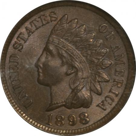 1898-1C-ANACS-MS64BN-459-2