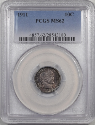 1911-10C-PCGS-MS62-180-1
