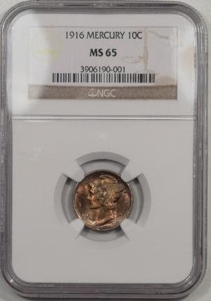 1916-10C-NGC-MS65-001-1