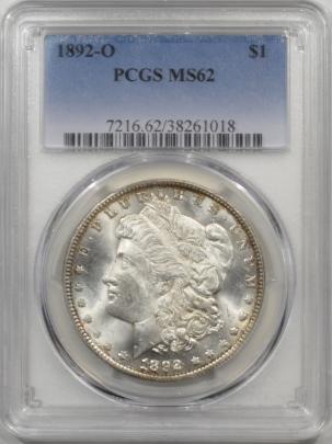 1892o-$1-PCGS-MS62-018-1