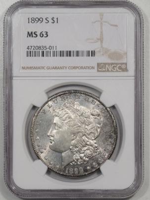1899-$1-NGC-MS63-011-1
