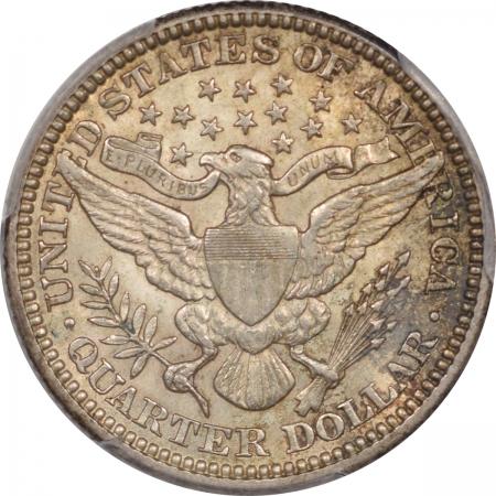 1915-25C-PCGS-MS62-277-3