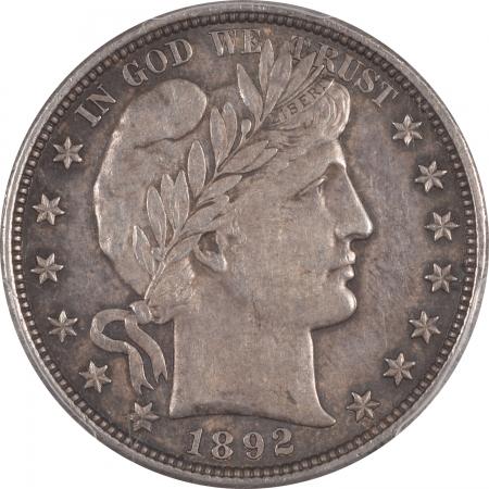 1892-50C-PCGS-AU53-193-2