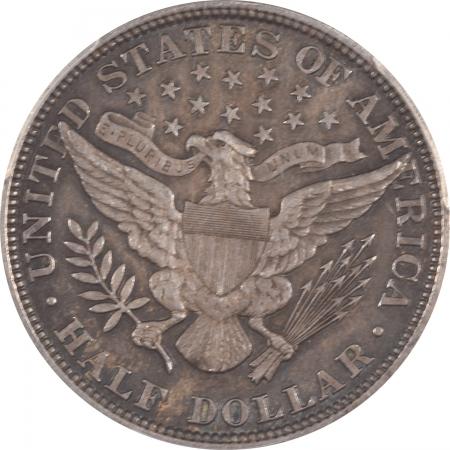 1892-50C-PCGS-AU53-193-3