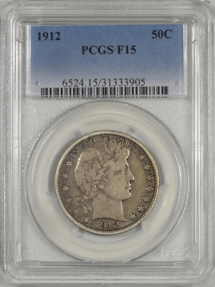 1912-50C-PCGS-F15-905-1