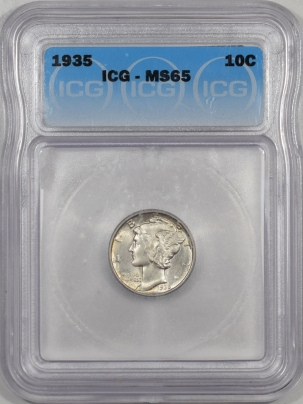 1935-10C-ICG-MS65-204-1