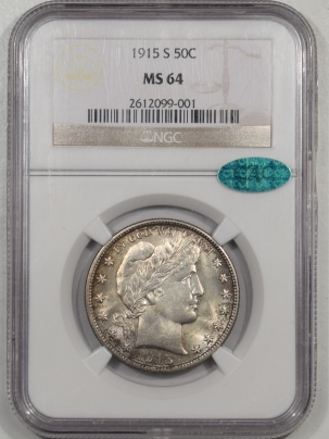 1915s-50C-NGC-MS64-CAC-001-1