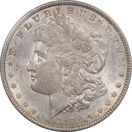 1878-78TF-$1-STRONG-VAM37-PCGS-MS61-120-2