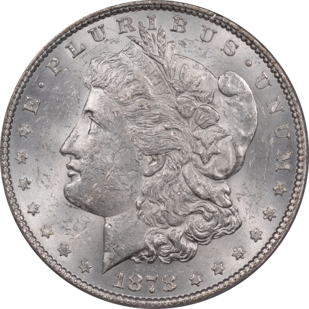1878-78TF-$1-STRONG-VAM37-PCGS-MS61-361-2