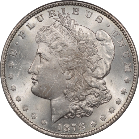1878-7TF-$1-VAM131A-ANACS-MS63-731-2