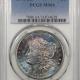 1878cc-$1-PCGS-MS64-628-1