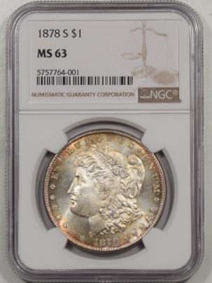 1878s-$1-NGC-MS63-001-1