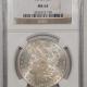 1878s-$1-NGC-MS64-190-1