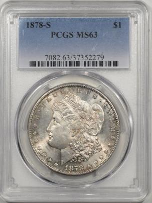 1878s-$1-PCGS-MS63-279-1