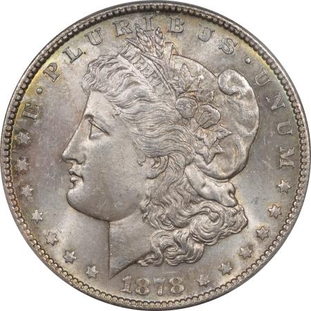 1878s-$1-PCGS-MS64-311-2