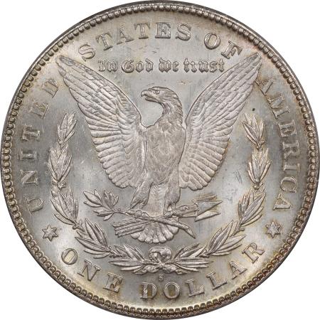1878s-$1-PCGS-MS64-311-3